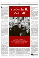 Berliner Zeitung 23.10.2019 - Seite 3