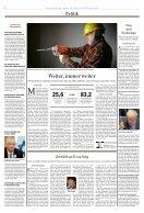 Berliner Zeitung 23.10.2019 - Seite 4