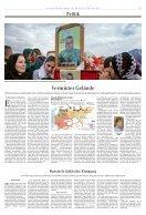 Berliner Zeitung 23.10.2019 - Seite 5