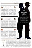 Berliner Zeitung 23.10.2019 - Seite 6