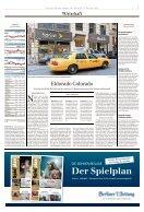 Berliner Zeitung 23.10.2019 - Seite 7