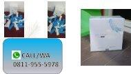 SPESIAL, TELP/WA 0811-9555-978!!! Jelly Collagen By Seacume Serum Pemutih Kulit Dan Wajah Pria