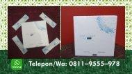 TELP/WA 0811-9555-978, Jelly Collagen By Seacume Pemutih Kulit Terbaik Di Kota Palembang
