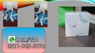 SALE! TELP/WA 0811-9555-978!!! Jelly Collagen By Seacume Serum Pemutih Kulit Halal Semarang