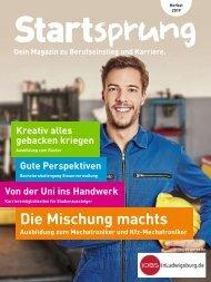 Startsprung_Herbst_2019 - Link