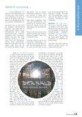 GUT ZUM HERZ   Das Magazin Ausgabe Oktober 2019 »Der Wald« - Page 3