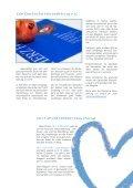 GUT ZUM HERZ   Das Magazin Ausgabe Oktober 2019 »Der Wald« - Page 7
