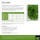 Leaflet Crispy Lettuce E01C.10991 - Page 2
