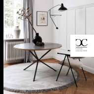 Classic Collection Cataloge 2019/20
