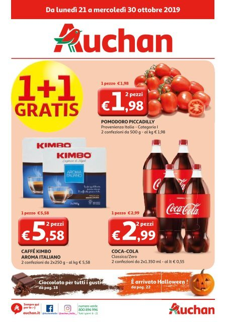 Auchan Lenzuola Matrimoniali.Auchan Sassari 2019 10 21