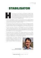 Stabilisator Ausgabe 2020 - Seite 2