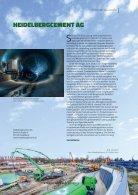 Stabilisator Ausgabe 2020 - Seite 4
