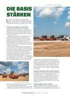 Stabilisator Ausgabe 2020 - Seite 6