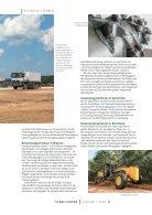 Stabilisator Ausgabe 2020 - Seite 7