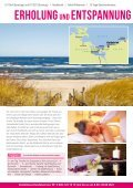 Zwischen Meer und Wald - Heidebrink an Polens Ostseeküste - Seite 2
