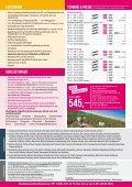 Zwischen Meer und Wald - Heidebrink an Polens Ostseeküste - Seite 4