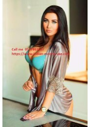 Indian Escorts in bur dubai ,0561733097 , %%%Pk!! Indian escorts in abu dhabi dubai