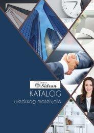 Katalog_ured_GTG_2019_web-compressed