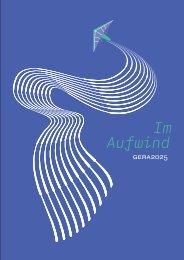 BidBook Gera2025 Deutsch