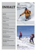 Freeheeler Saison_19_20_International_final-1 - Page 4