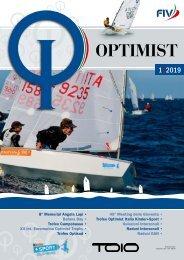 Optimist 2019-1 WEB