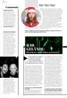 blu November / Dezember 2019 - Seite 4