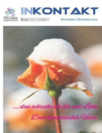 Inkontakt Nov - Dez ext.
