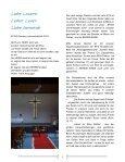 Inkontakt Nov - Dez ext. - Page 3