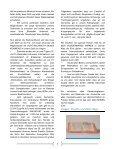 Inkontakt Nov - Dez ext. - Page 6