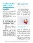 Inkontakt Nov - Dez ext. - Page 7