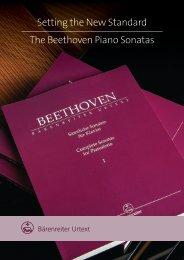 Beethoven-Brochure_SPA519_Nachdruck_englisch_web