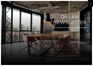 Q4 Newsletter IDEA 2
