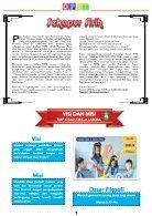 Tampilan Isi - Page 2