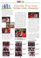 Tampilan Isi - Page 5