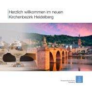 nak_broschuere_kirchenbezirk_hd_21x21_final_alphabetisch