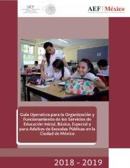 Guia-Operativa-para-Escuelas-Publicas-2018-2019
