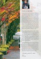 2019 JB LIFE! Magazine Fall Edition - Page 4