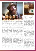2019 JB LIFE! Magazine Fall Edition - Page 7