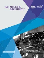 R.D. Mould & Industries