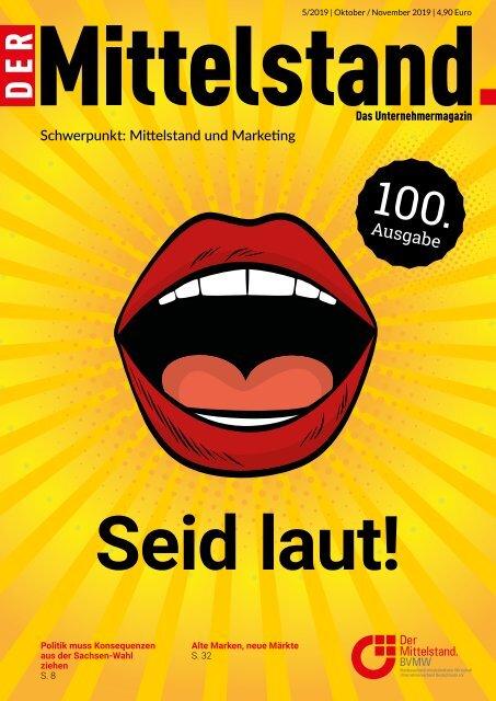5-19_DER Mittelstand_web