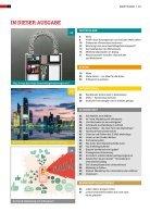 5-19_DER Mittelstand_web - Page 4