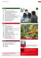 5-19_DER Mittelstand_web - Page 5