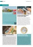 5-19_DER Mittelstand_web - Page 6