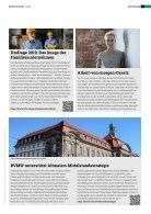 5-19_DER Mittelstand_web - Page 7