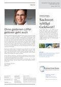 Sachwert Magazin ePaper, Ausgabe 84 - Seite 3