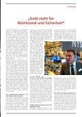 Sachwert Magazin ePaper, Ausgabe 84 - Seite 5