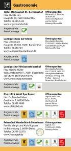 premium_partnerbetriebe_gastro_250119_web - Seite 2