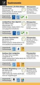 premium_partnerbetriebe_gastro_250119_web - Seite 4