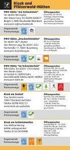premium_partnerbetriebe_gastro_250119_web - Seite 6