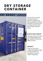 Containers - Page 2
